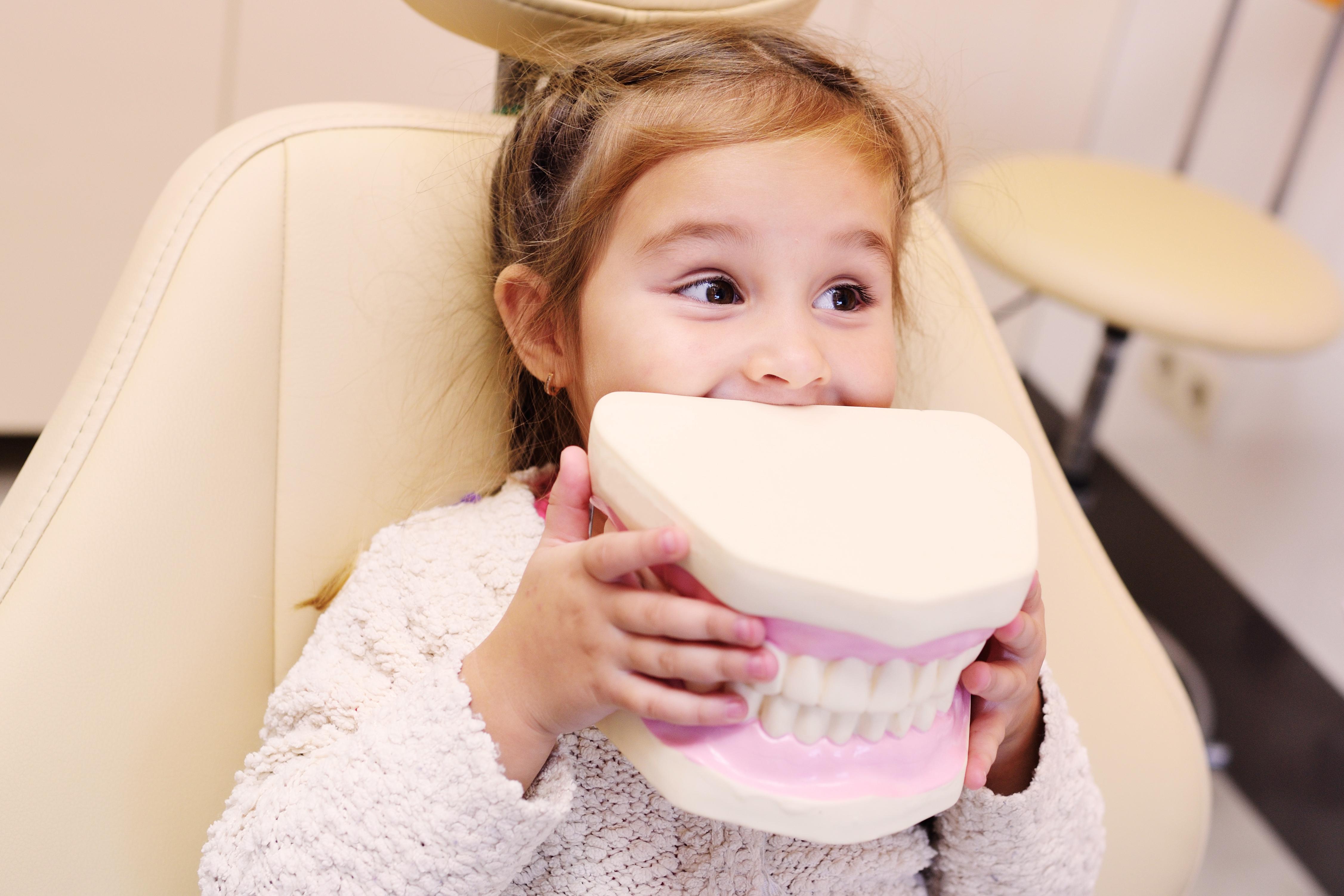 ortodontia-preventiva