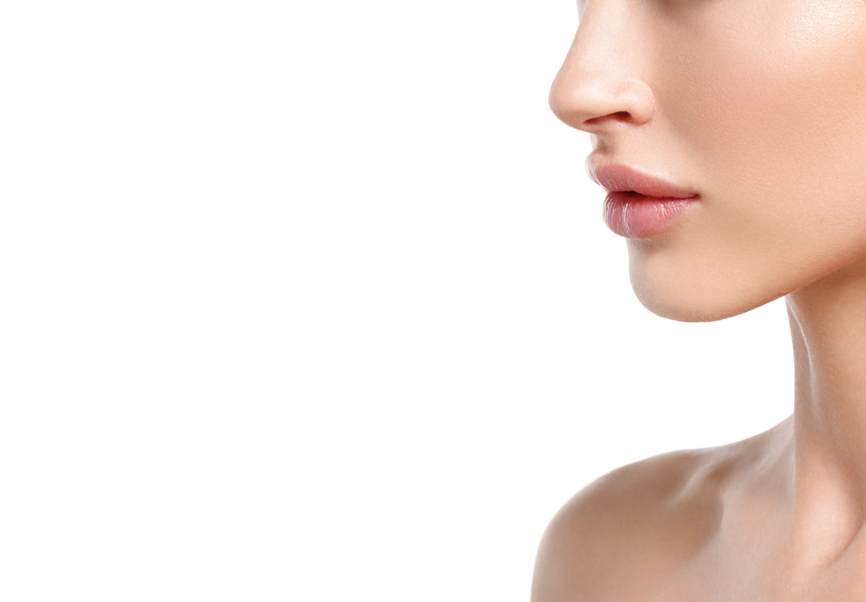 preenchimento-labial